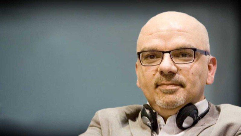 زيدون الزعبي: قبل أن تظهر طبقة سياسية قادرة على البناء لن تنتصر الثورة السورية