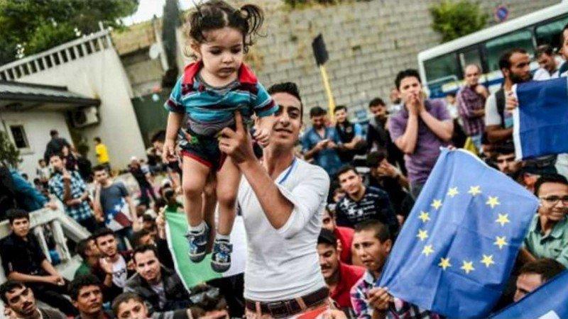 هل ستُعيد أوروبا المهاجرين إلى تركيا بقرارات لجوء جديدة؟