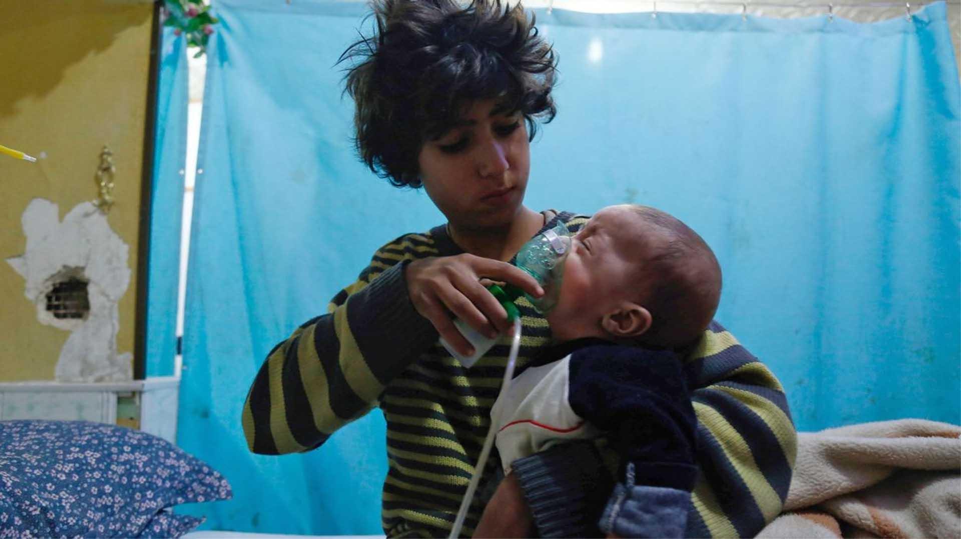 في ألمانيا… أول شكوى حول الجرائم ضد الإنسانية في سورية