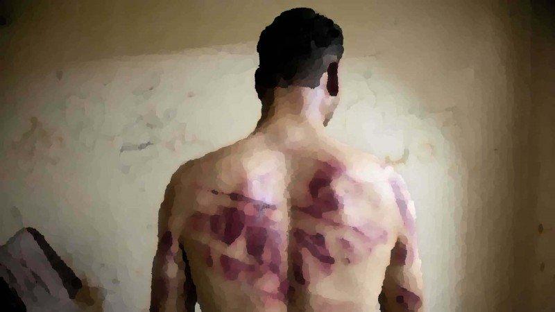 """هولندا على استعداد للقيام بملاحقات قضائية بسبب """"التعذيب"""" ضد دمشق"""