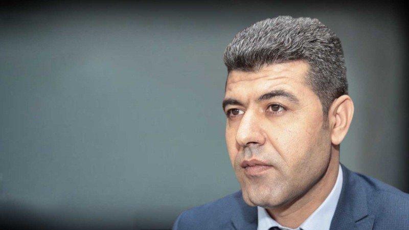 حواس خليل سعدون: نظام الأسد يطيل من عمره في السلطة معتاشًا على خلافات معارضيه