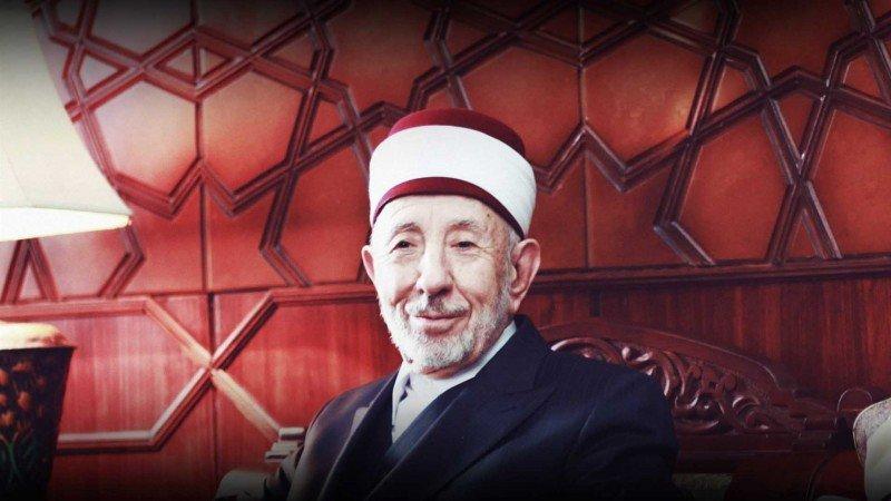 محمد سعيد رمضان البوطي (فكر إطلاقي وبراغماتية متطرفة)