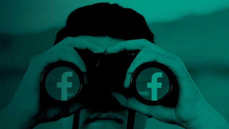 السياسة عبر وسائل التواصل الاجتماعي