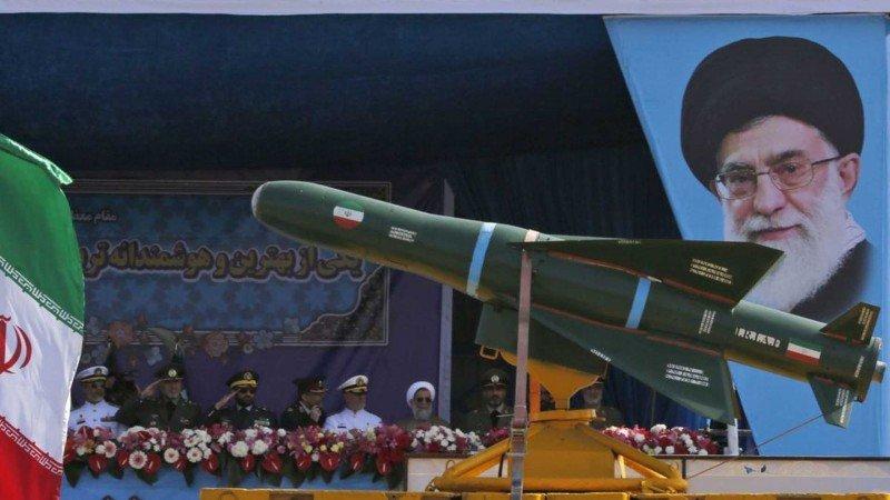 صواريخ إيران الدقيقة واستراتيجية تسليح الوكلاء الإقليميين