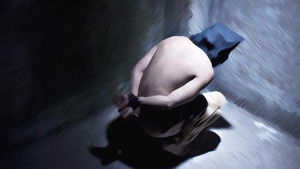 الموت في المعتقلات السورية والإعلان العالمي لحقوق الإنسان