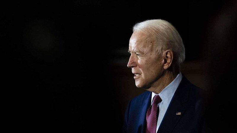 كيف نقرأ اختيار أميركا لـ جو بايدن رئيسًا؟!