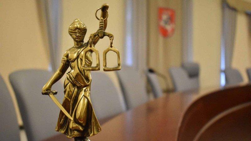 """المحكمة الدستورية العليا في سورية """"الدور والوظيفة"""""""