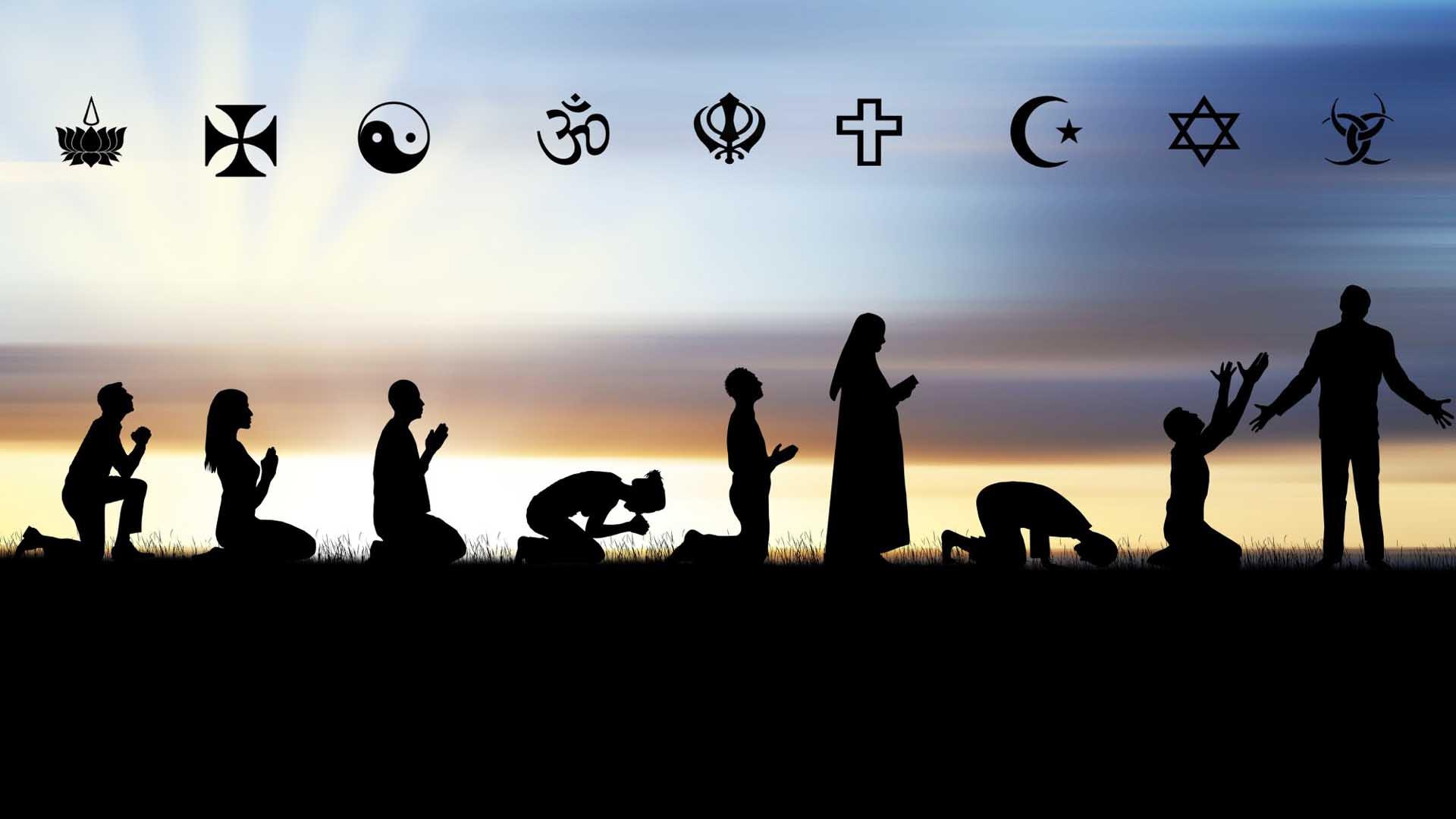 الضمانات الدستورية لحرية الدين والمعتقد في سورية الجديدة