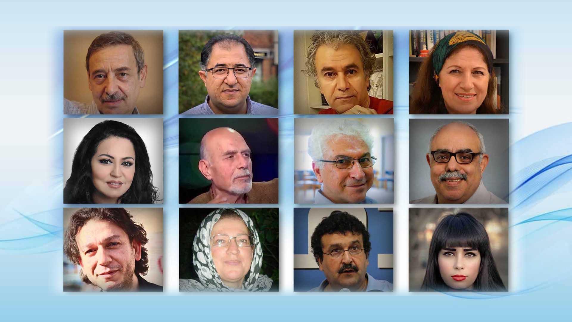 الرواية السورية عندما تواجه الاستبداد والطغيان