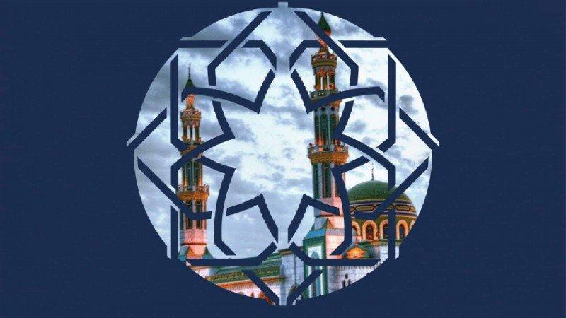 سياسات الهوية الطائفية والعلاقات الدولية في الشرق الأوسط