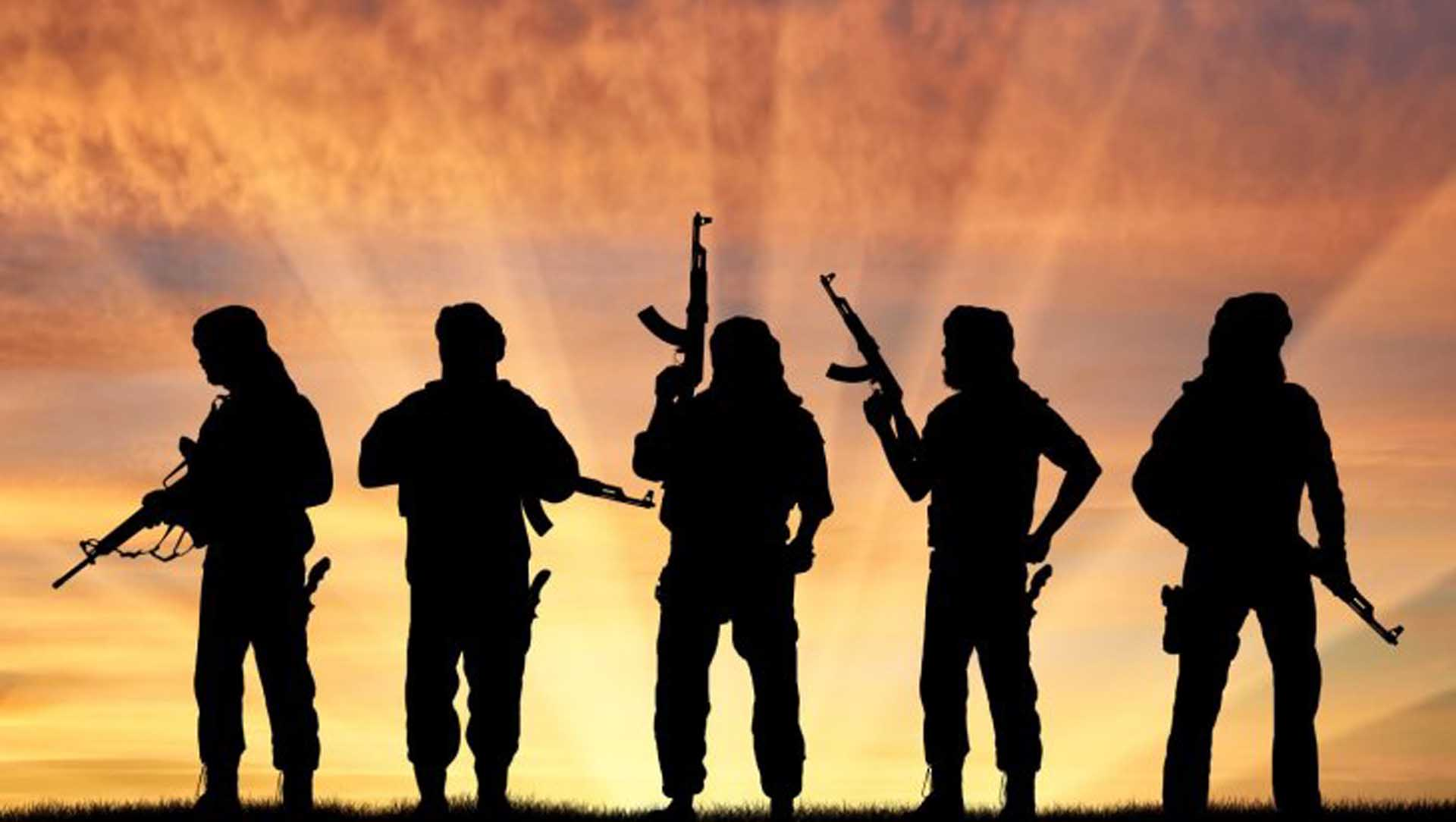 هل يتمّ إنعاش (داعش) في سورية على يد وحدات حماية الشعب؟