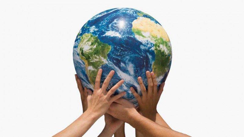 المواطنة والتربية عليها في المجتمع متعدد الثقافات
