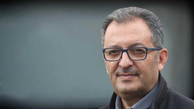 إبراهيم حسين: لا يمكن تحقيق الاستقرار الحقيقي في سورية من دون المحاسبة
