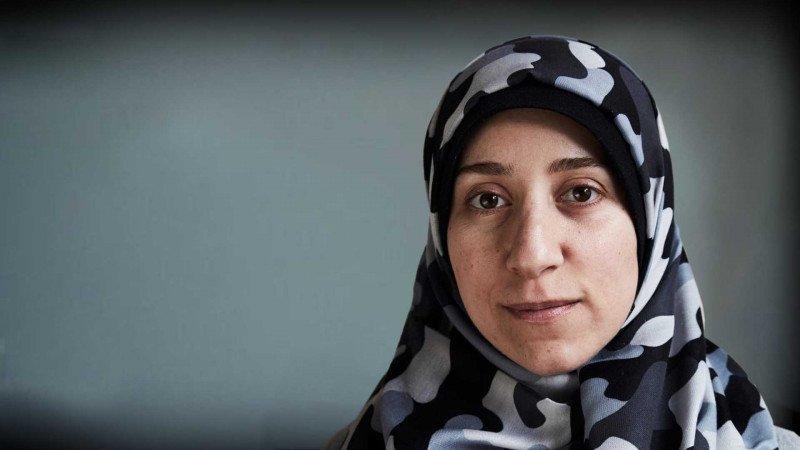 أماني بلور: محاكمات الأسد وأركان نظامه أوربيًا خطوة مهمة على طريق العدالة