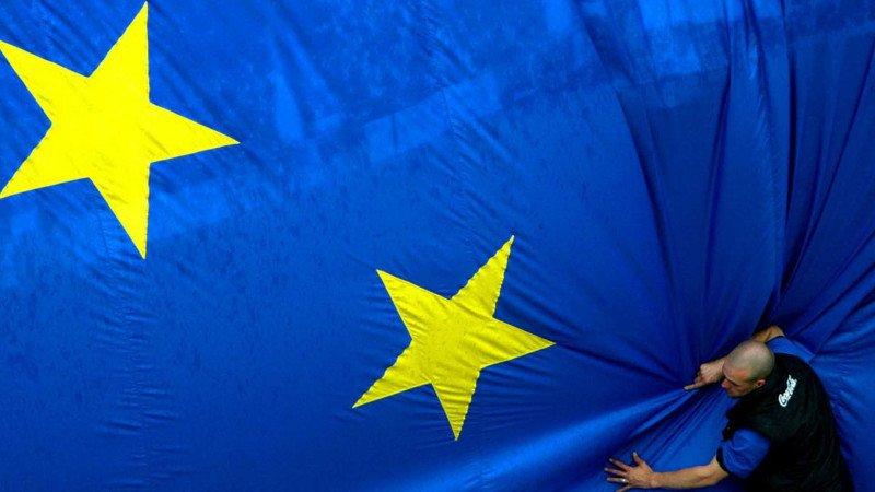 الحلم الأوروبي إلى أين؟
