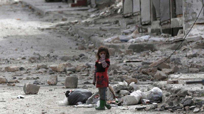 تشخيص الدمار المجتمعي السوري (2 من 3): مؤشرات التفكك الأسري والمجتمعي في سورية