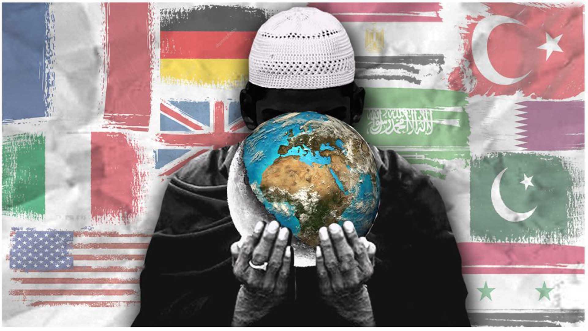 كيف أصبحت العلمانية سيّئة السمعة عربيًا؟!