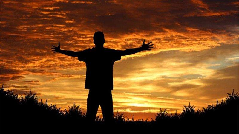 السلطة والإيمان: الحاكمية، الدين والمجتمعات ما بعد العلمانية