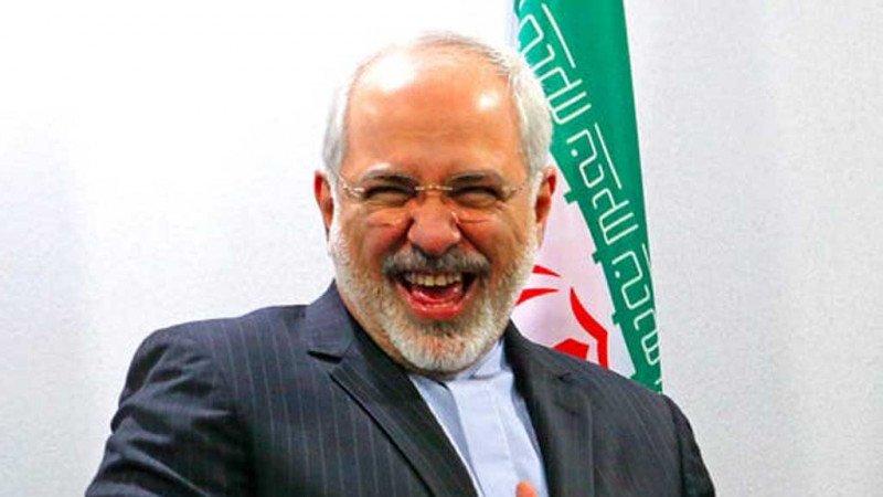 """محمد جواد """"اللا ظريف"""""""