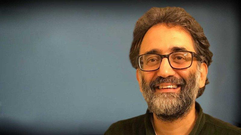 نجيب جورج عوض: لا أعتقد أنّ هناك هوية سورية جامعة يلتقي عليها السوريون اليوم