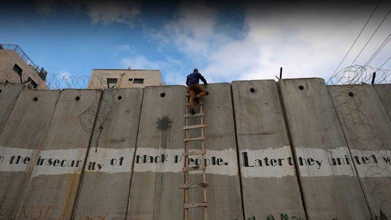 إسرائيل في الشرق الأوسط: العقدين المقبلين