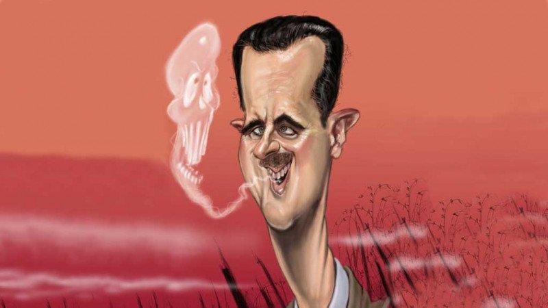 تزويج الضحية من مغتصبها والقبول بالأسد