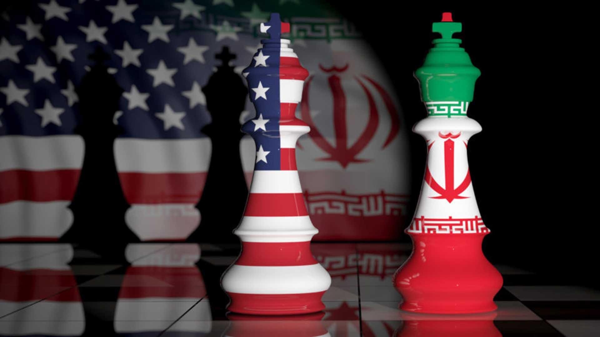 احتمالات المواجهة الأميركية الإيرانية
