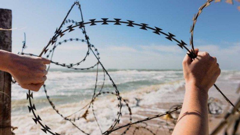 حقوق الإنسان... حقوقنا بين الأمل والتطبيق