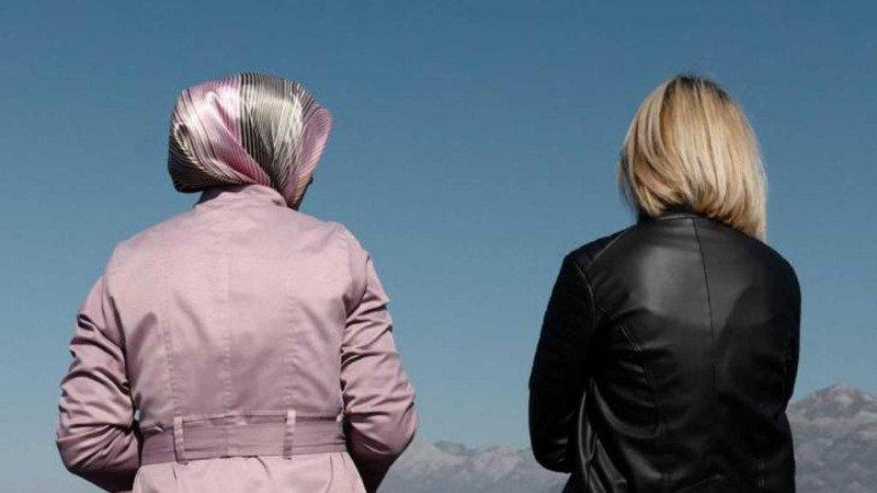العقد الاجتماعي والنساء