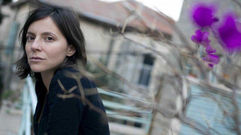 """جوستين أوجييه: """"مئات السوريين والأوروبيين يعملون على ألا يستمر الإفلات من العقاب"""""""