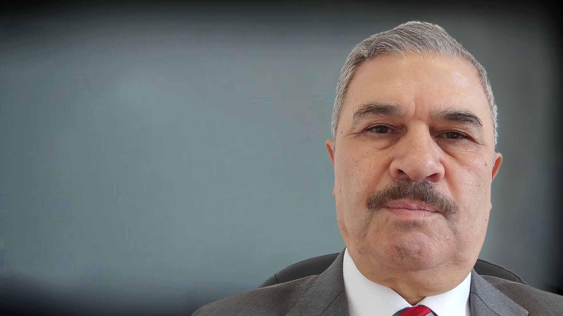 محمود الحمزة: موسكو تخاف من استبدال الأسد بدون ضمانات أميركية