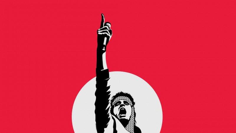 """ليلى داخلي: """"الثورات العربية أعادت إحياء الأمل"""""""