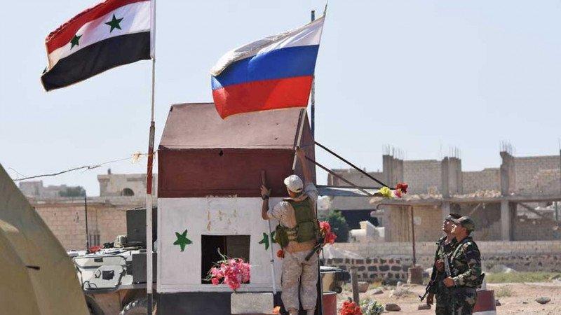 لماذا لا تطبّق موسكو سيناريوهات الحلّ الليبي أو اليمني في سورية؟
