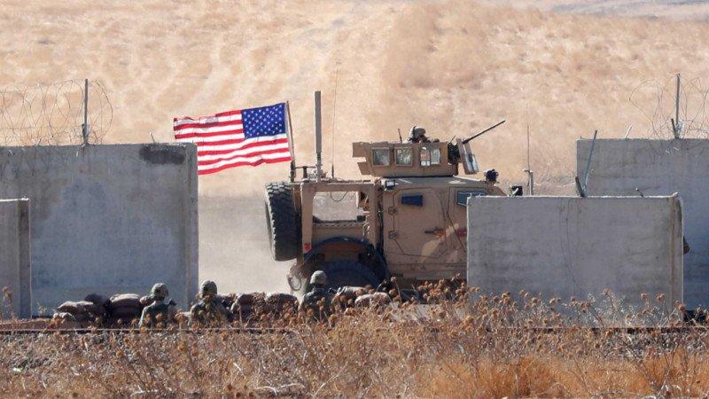 مقاربة الإدارة الأميركية الجديدة تجاه سورية: إلى أيّ مدًى ستكون مختلفة؟