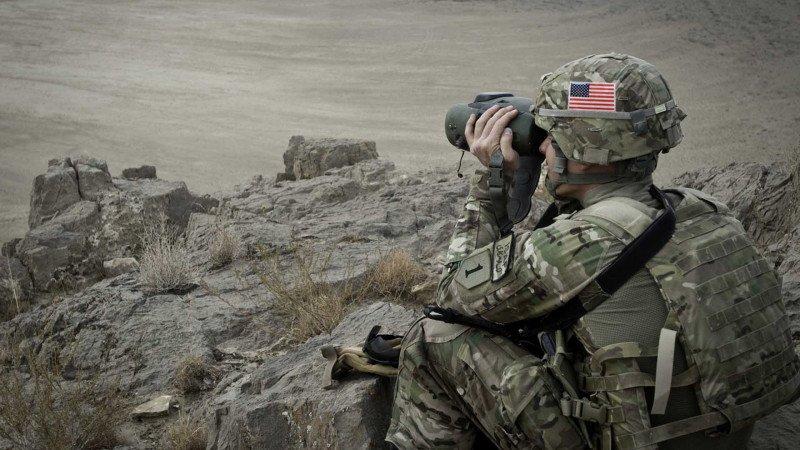 عشر سنوات من السياسة الأميركية في سورية.. ماذا في الكواليس؟