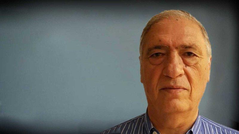 حسين حمادة: الائتلاف يعاني هشاشة في بنيته التنظيمية وهو مبني من كتل وأحزاب وهمية