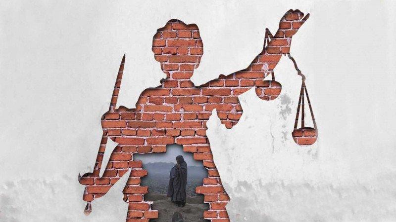 العدالة الانتقالية والمصالحة
