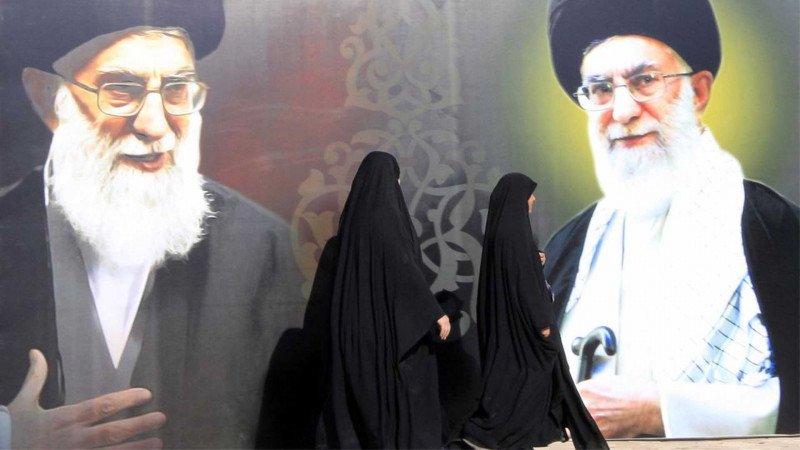 تجلّيات الثيوقراط الشيعي في الساحة السياسيّة المعاصرة