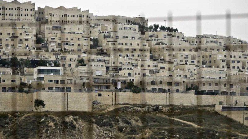 في الطريق إلى خمسين ألف إسرائيلي في الجولان