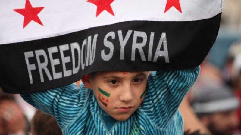 هل تحتمل سورية عقدًا آخر من الخراب؟