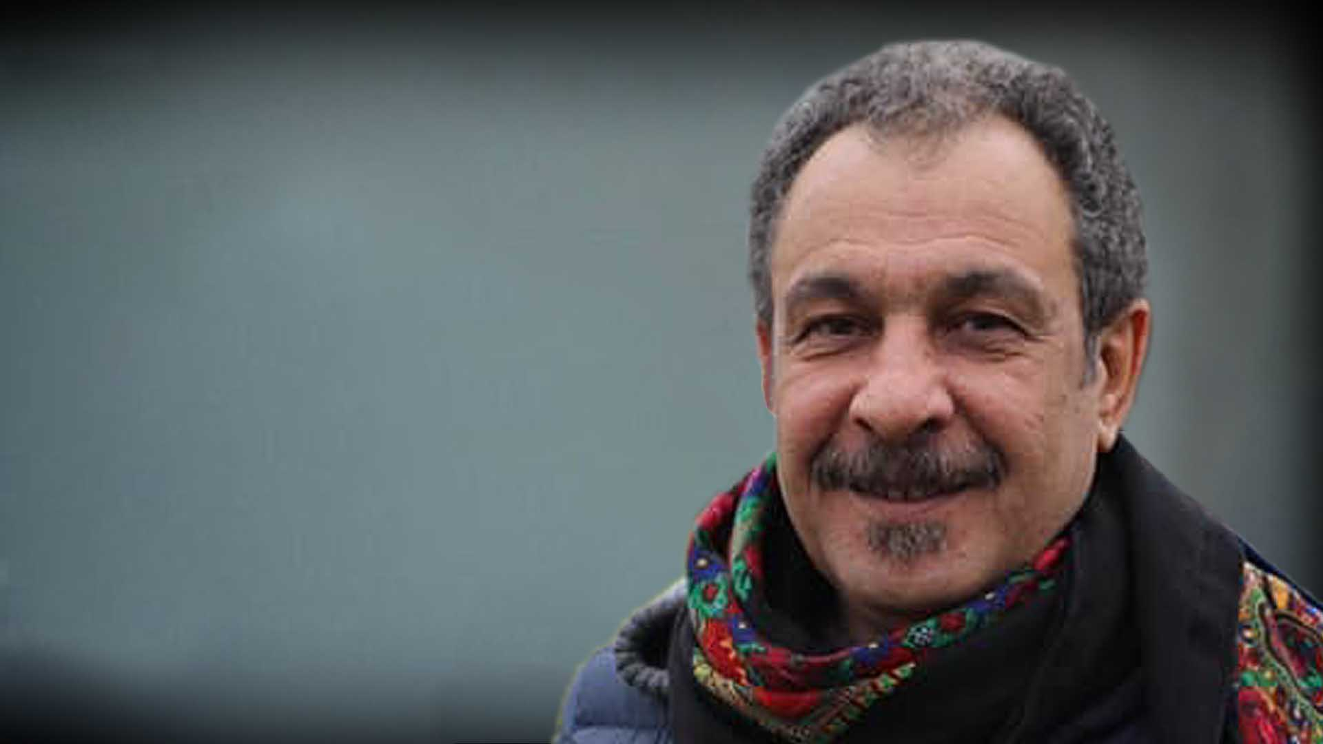 خضر عبد الكريم: طموحي بالتغيير والثورة أوصلني إلى السجن في جمهورية الرعب الأسدية