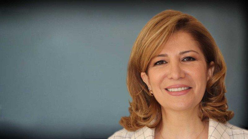 جمانة سيف: نواجه الفيتو الروسي بمسارات قضائية بديلة لمحاسبة نظام الأسد