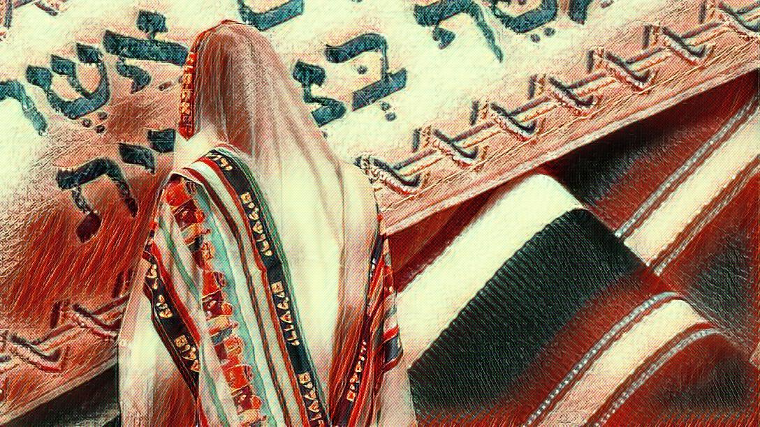 الشعب العبري والدولة الإسرائيلية في التاريخ بين الحقائق والأساطير