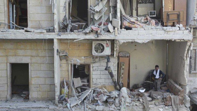 المحددات الاجتماعية والاقتصادية لعودة اللاجئين السوريين
