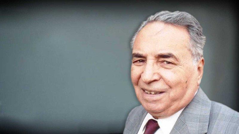 عبد الله حنا: انزلاق التحركات الشعبية السلمية نحو العمل المسلّح جَرَفَ الوطنية الجامعة