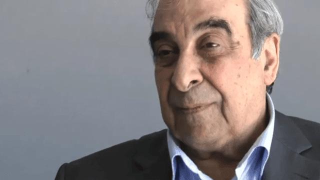 باقة عرفان إلى أحَدِ أقوى الأصوات في المعارضة السورية