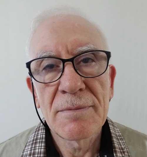 ميشيل سطوف