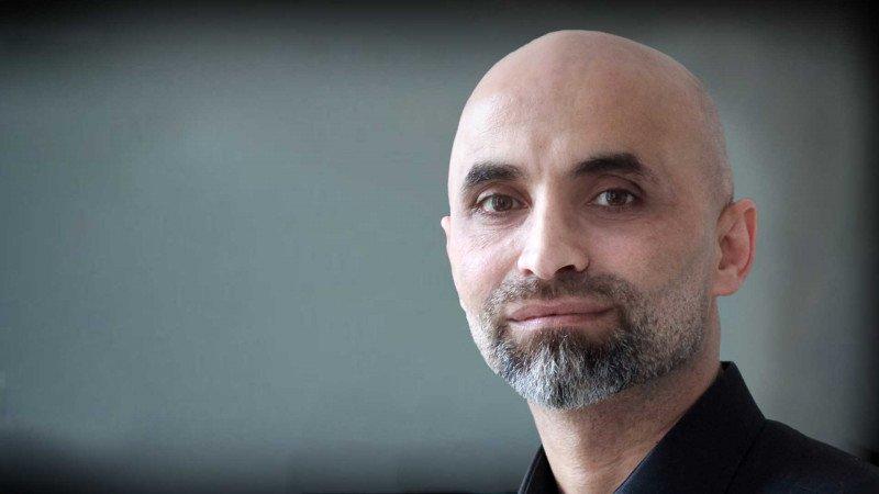 إبراهيم القاسم: القوانين الدولية تمنع محاكمة الأسد وبوتين ما داما على رأس عملهما لكن سيُحاكما مستقبلًا