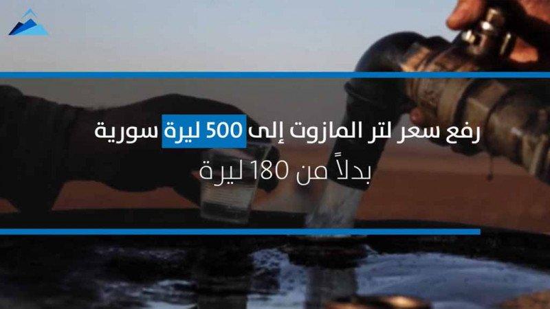 """بعد """"الانتخابات الرئاسية"""".. الأسد يكافئ المؤيدين له"""