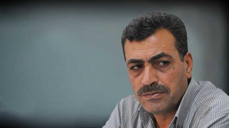 حسن النيفي: غياب الموقفين الأميركي والعربي يتيح استمرار التغوّل الروسي والإيراني في سورية